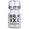Berlin XXX Hardcore Small