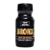 Poppers Bronx© Small 10 ML