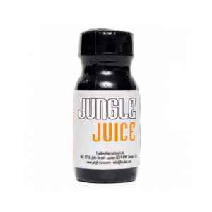 Poppers Jungle Juice 13ml
