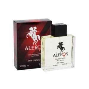 Aleron Bayanlara Özel Afrodizyak Parfümü