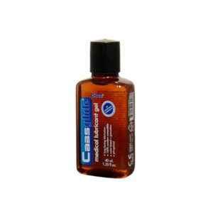 Cabsglide 40 ML Su Bazlı Medikal Kayganlaştırıcı Jel