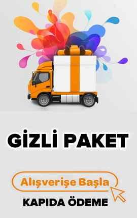 Poppers Türkiye Gizli Paket Kapıda Ödeme