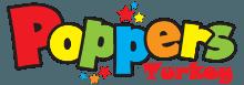 Poppers Türkiye  Sipariş Sitesi Hızlı Kargo