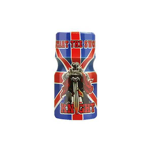 Poppers BRITISH KNIGHT Ultra Sert 10ml