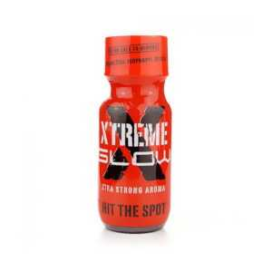 Xtreme GLOW