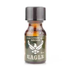 Poppers Eagle