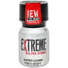 Extreme Ultra Strong