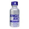 Poppers Jungle Juice Platinum XL SPECIAL