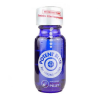 Poppers Potent BLUE XXX Strong 22 ML
