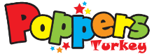 Poppers Turkey Orijinal Yetişkin Ürünler Türkiye Satış Sitesi