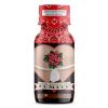 Poppers Rosebud XL 25 ML