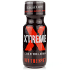 Poppers Xtreme Extra Strong 22 ML