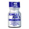 Jungle Juice Platinum ÖZEL Küçük