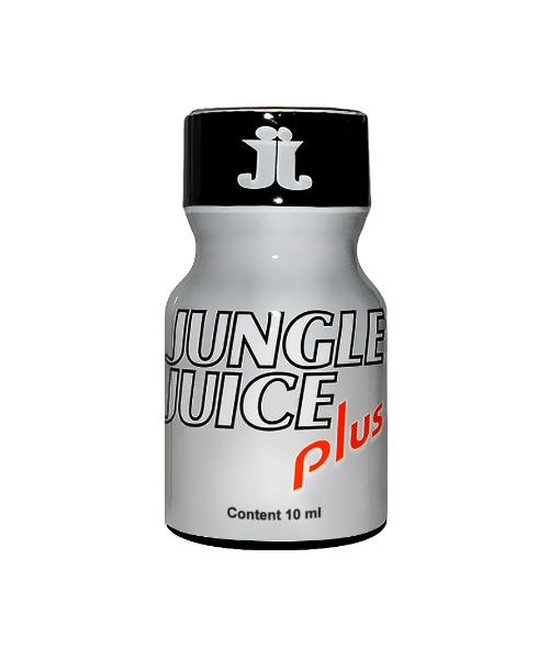 Jungle Juice Plus Special Small