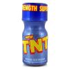 Poppers New TNT Orijinal Small 10 ML Şişesinde Sipariş Ver