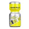 Poppers Rise Up! Small 10 ML Hollanda Ürünü Sipariş Ver